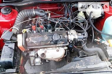 Volkswagen Golf II 1991 в Сквире