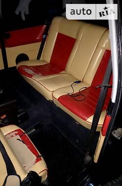 Volkswagen Golf III 1994 в Херсоне