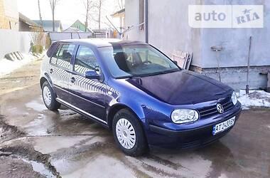 Volkswagen Golf IV 2003 в Коломые
