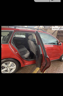Volkswagen Golf V 2008 в Херсоне