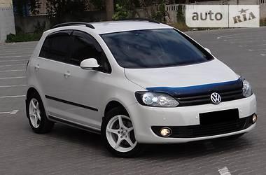 Volkswagen Golf VI 2012 в Одессе