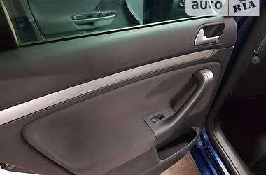 Универсал Volkswagen Golf VI 2011 в Коломые