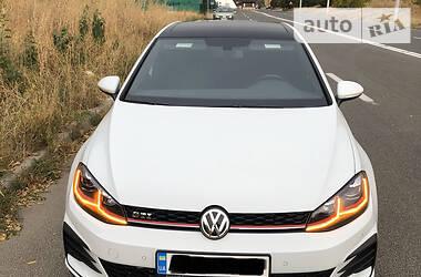 Volkswagen Golf VII 2018 в Харькове