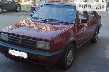 Volkswagen Jetta 1992 в Ивано-Франковске