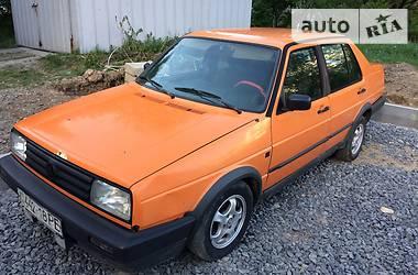 Volkswagen Jetta 1990 в Хмельницком
