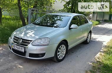 Volkswagen Jetta 2006 в Виннице