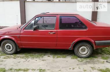 Volkswagen Jetta 1986 в Житомире