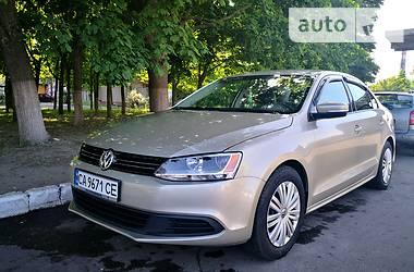 Volkswagen Jetta 2014 в Черкасах