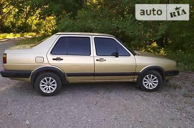 Volkswagen Jetta 1987 в Краснограде