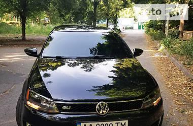 Volkswagen Jetta 2012 в Києві