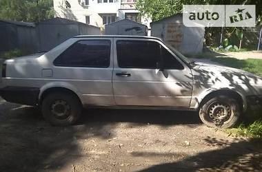 Volkswagen Jetta 1986 в Вінниці