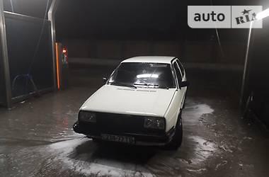 Volkswagen Jetta 1987 в Дубні