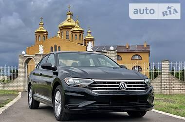 Volkswagen Jetta 2018 в Херсоне