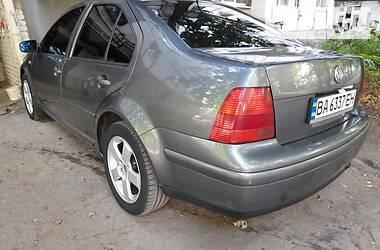 Volkswagen Jetta 2003 в Кропивницком