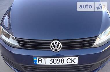 Volkswagen Jetta 2011 в Новой Каховке