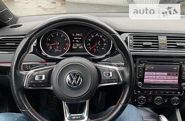 Volkswagen Jetta 2015 в Краматорске