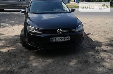 Volkswagen Jetta 2011 в Броварах