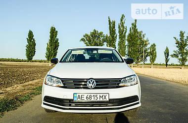 Volkswagen Jetta 2015 в Покровском