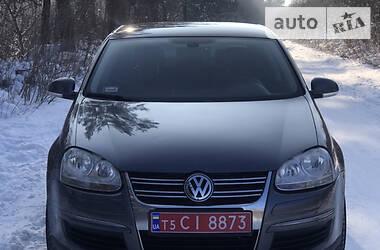 Volkswagen Jetta 2009 в Ковеле