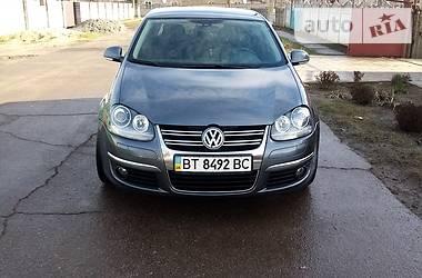 Volkswagen Jetta 2006 в Олешках