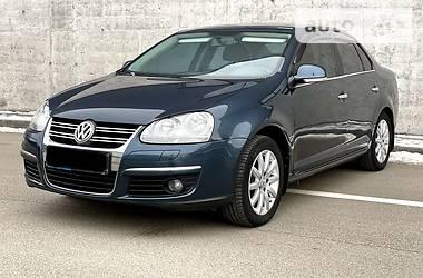 Volkswagen Jetta 2008 в Киеве