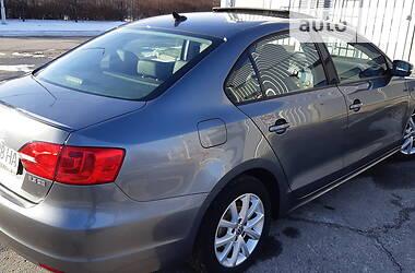 Volkswagen Jetta 2010 в Полтаве