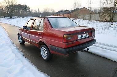 Volkswagen Jetta 1987 в Вараше