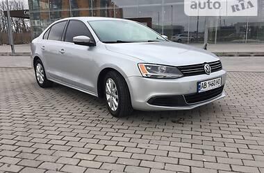 Volkswagen Jetta 2012 в Виннице