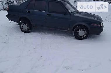 Volkswagen Jetta 1987 в Стрые