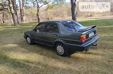 Volkswagen Jetta 1990 в Житомире