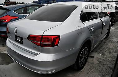 Volkswagen Jetta 2014 в Львове
