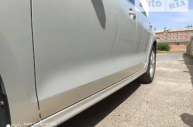 Седан Volkswagen Jetta 2011 в Гадяче