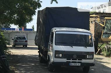 Volkswagen LT груз. 1994 в Одессе