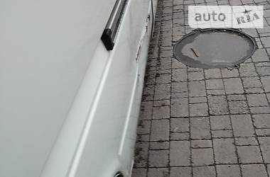 Volkswagen LT груз. 2002 в Константиновке