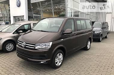 Volkswagen Multivan 2018 в Хмельницком