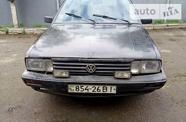 Volkswagen Passat B2 1988 в Виннице