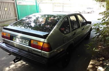 Volkswagen Passat B2 1987 в Киеве