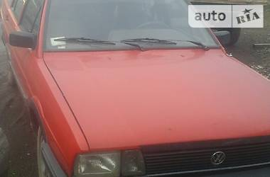 Volkswagen Passat B2 1987 в Береговому