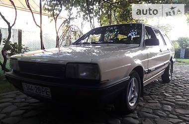Volkswagen Passat B2 1986 в Іршаві