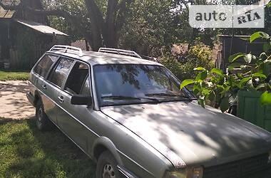 Volkswagen Passat B2 1986 в Полтаве