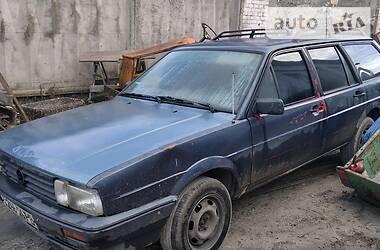 Volkswagen Passat B2 1987 в Ровно