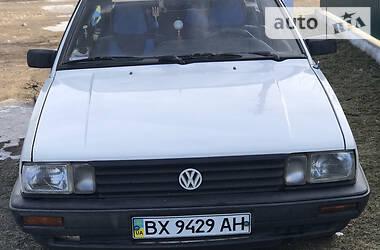Volkswagen Passat B2 1987 в Волочиске