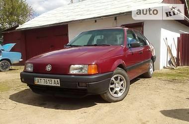 Volkswagen Passat B3 1990 в Богородчанах