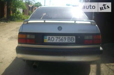 Volkswagen Passat B3 1989 в Ужгороде