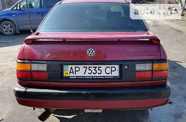 Volkswagen Passat B3 1988 в Запорожье