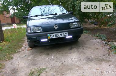 Volkswagen Passat B3 1993 в Кропивницком