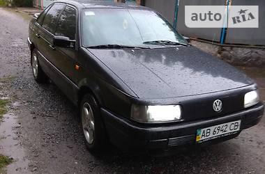 Volkswagen Passat B3 1993 в Казатине