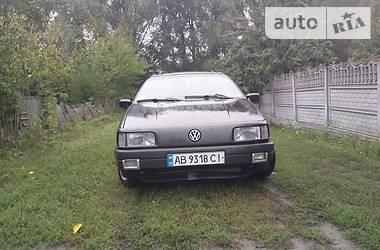 Volkswagen Passat B3 1990 в Погребище