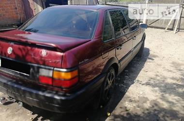 Volkswagen Passat B3 1991 в Гадяче