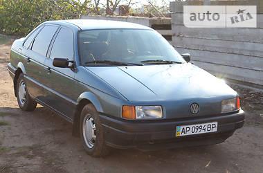 Volkswagen Passat B3 1989 в Михайлівці